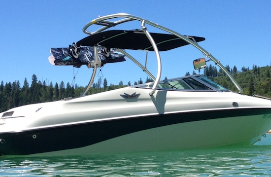 crownline-wakeboard-tower