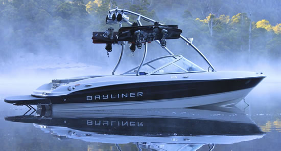 wake-tower-bayliner